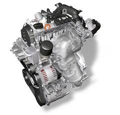 Motor 1.2 Tsi 105 Cv