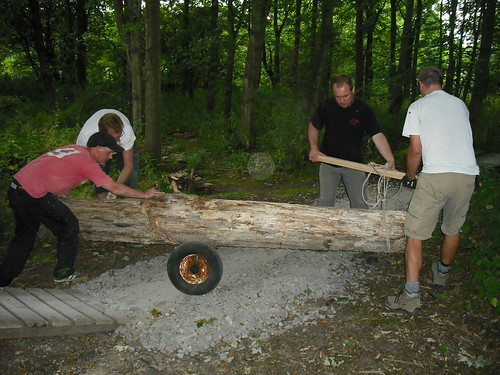 Thurs_1st_July_Trail_Build 028