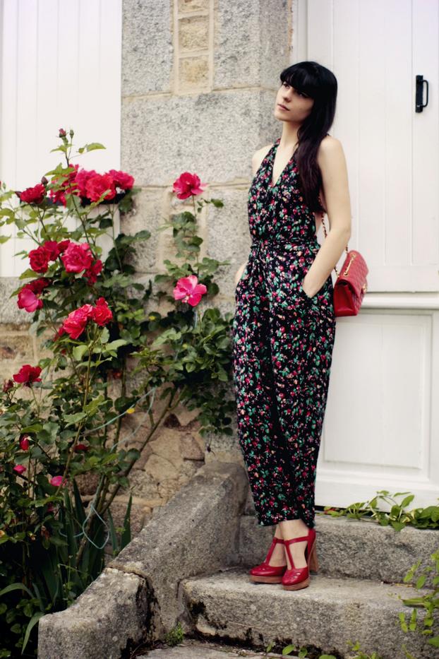 floral jumpsuit 02