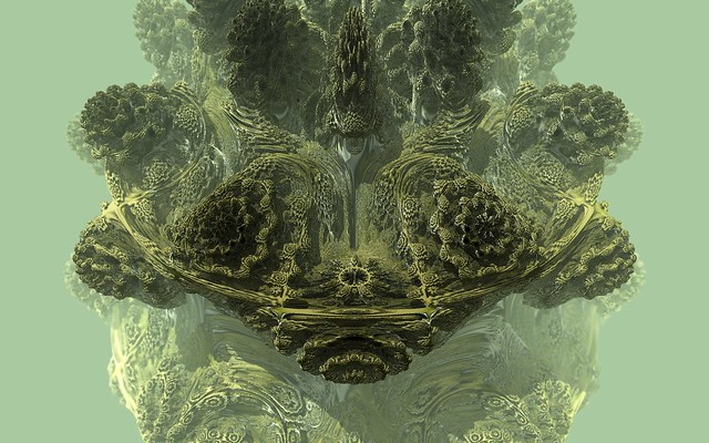 mandelbulb xnyp1 power 9 01