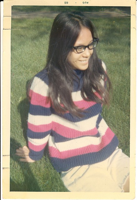 mom 1968