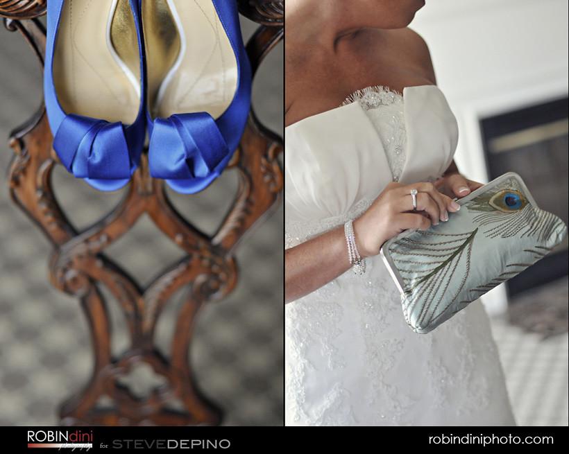 Robin Dini Photography, Saybrook Point Inn and Spa, Old Saybrook, Connecticut, Connecticut Wedding Photographer