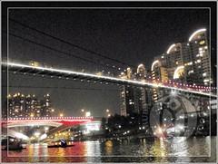 emma-20100702碧潭夜划35