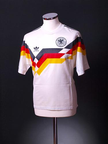 adidas germany 1990