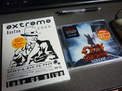 2010年・買ったCD/DVD その25