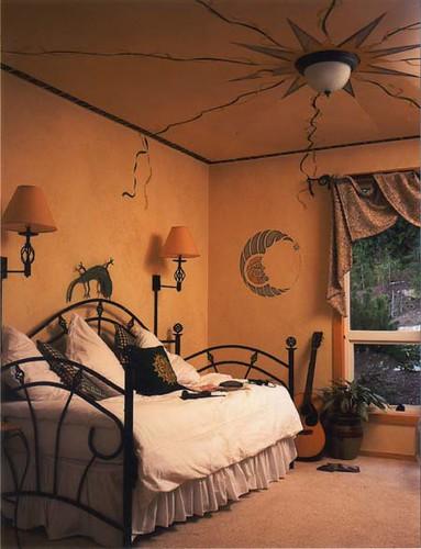 celestial wall decor wall decor banquet decorations ideas