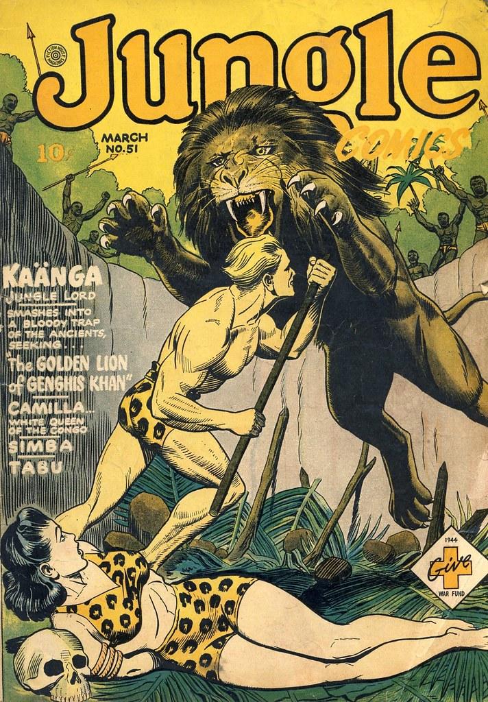jungle051_01