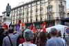 Le agende rosse contro il bavaglio (Alessio Baù) Tags: milano libertà censura manifestazione piazzacordusio intercettazioni cittadinanzaattiva bavaglio leggebavaglio nobavaglio socialmilano milanocontroilbavaglio