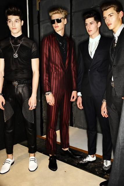Michael Bostrom3016_SS11_Milan_Versace BS(sonnyphotos)