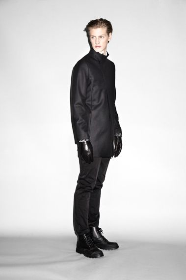 Michael Bostrom0006_WHYRED AW10(Jamool Life)