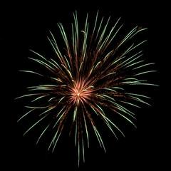 CJ256 Newtown Fireworks (listentoreason) Tags: usa night america canon geotagged unitedstates fireworks pennsylvania geocoded scenic favorites places newtown ef28135mmf3556isusm score40