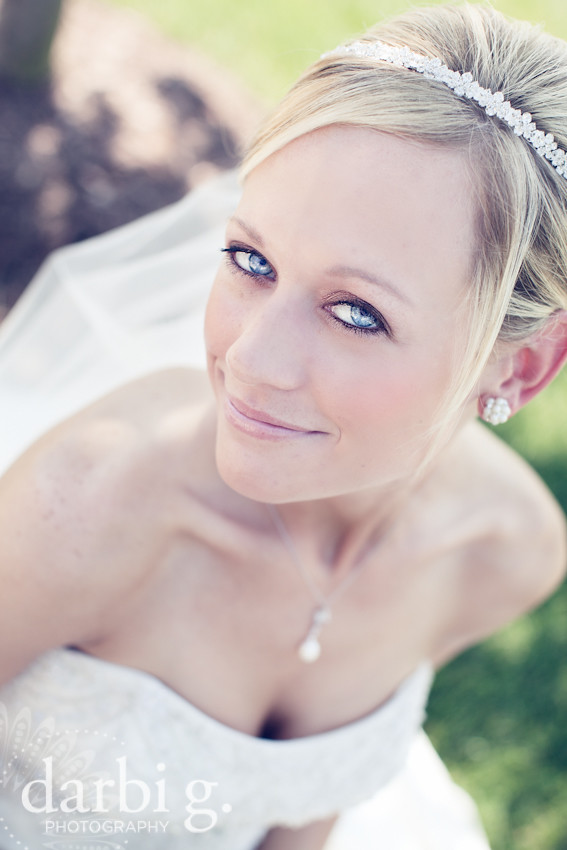 DarbiGPhotography-St Louis Kansas City wedding photographer-E&C-132