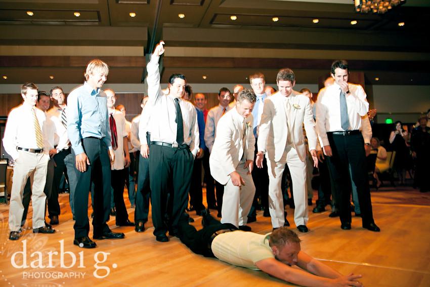 DarbiGPhotography-St Louis Kansas City wedding photographer-E&C-164