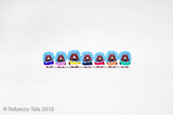 Yale_Erasers_Threatened_5
