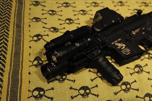 M4 CRACKER 03