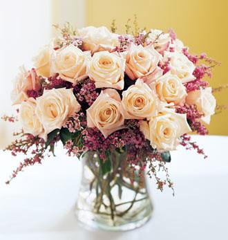Send flowers Phoenix by All Occasions Phoenix Florist