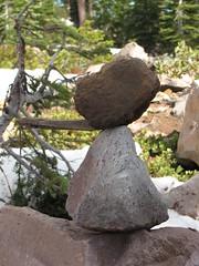 4769266410 d8ff21bf14 m Mt. Shasta