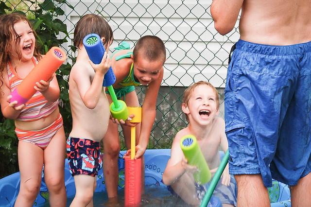 park pool popsicles-37