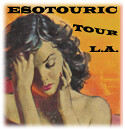 esotouric tour la 125x125 button ad