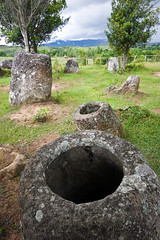 Phonsavan- Plain of Jars-29