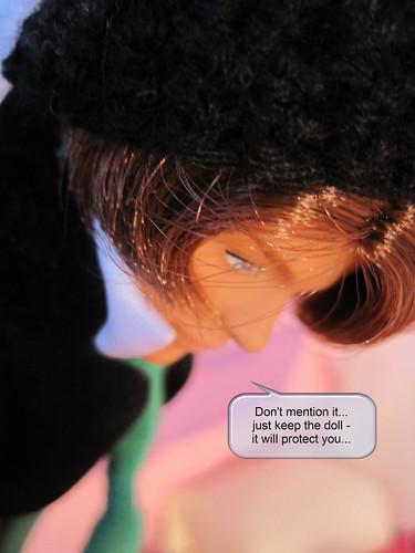 IRENgorgeous: Barbie story - Page 4 4771329368_a1e8e09900
