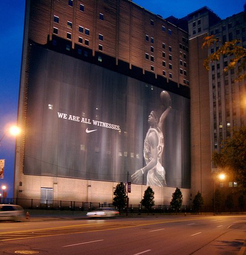 We Are All Witnesses – Cavs: The Blog