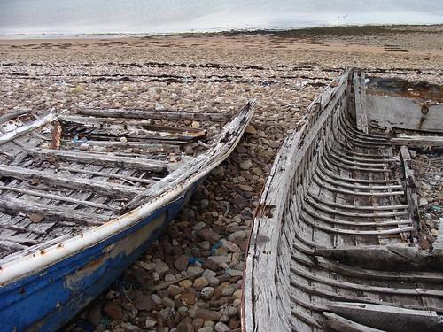 Boat 05