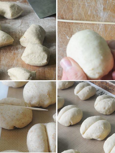 oatmeal rolls storyboard_edited-2