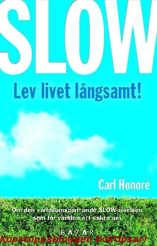 carlslow