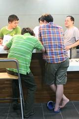 IMG_7824 (vixyao) Tags: apple taiwan tm taipei 2010 iphone ipad 201007 taipeimac 20100708