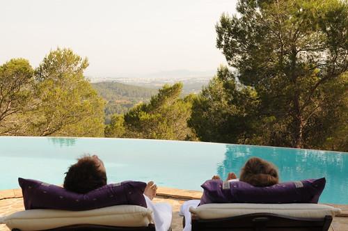 Ibiza Retreats - health and wellness in Ibiza