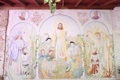 san gabriel mural (1600 Squirrels) Tags: california usa photo lenstagged mural sangabriel spanish socal mission elcaminoreal 1600squirrels missiondistrict 3x2 losangelescounty sangabrielvalley missionsangabriel greaterlosangeles canon24105f4 5dii