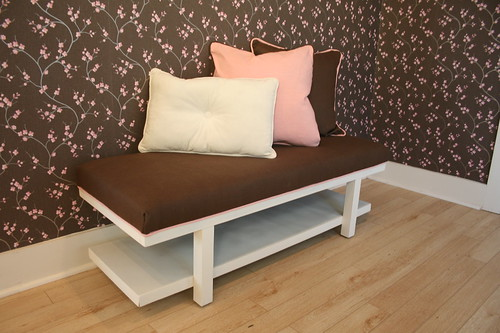 furniturestore beachhousefurniture