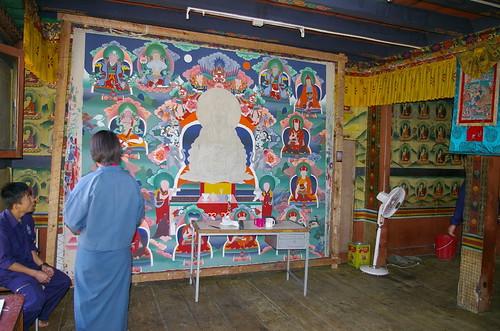 Bhutan 081