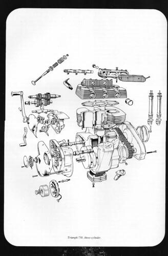 moto-scan001