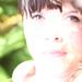 IMG_4402_självporträtt