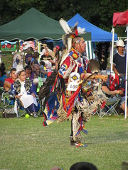 2010_July_Capilano_PowWow 119