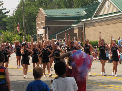 July4th2010-Parade_017