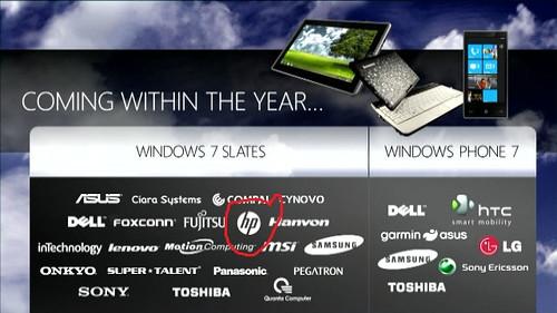 windows7slates