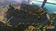 Bay Island 2