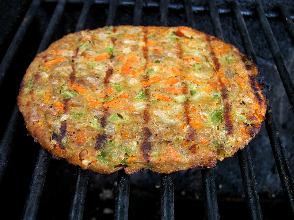 how to make hamburger patties taste better