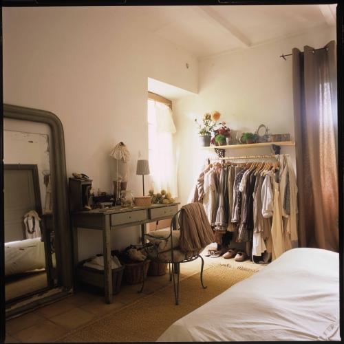 Vintage French Home Decor: ADORED VINTAGE: The Vintage Home: Decorating Inspirations