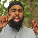 Islamic Preacher #1