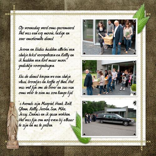 pagina_0047A_WEEK23