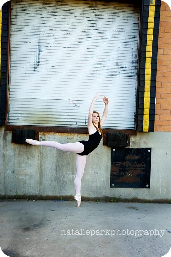 Ballerina-5