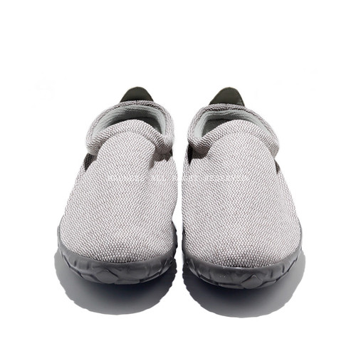 brand new 0382f c5ac8 Nike ACG 系列內其一經典款式Air Moc 早前就曾推出了復刻版並於短短日子內售完,今回於8月所推出的MAHARAM ...