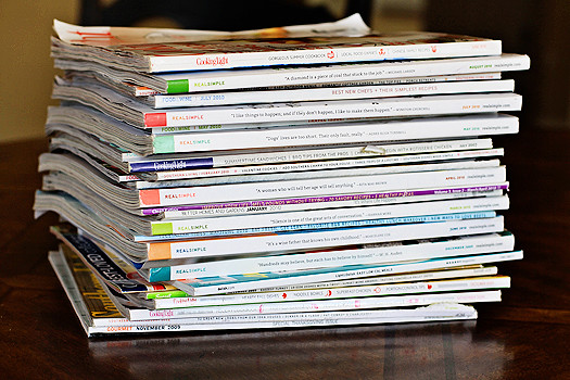foodmagazines2