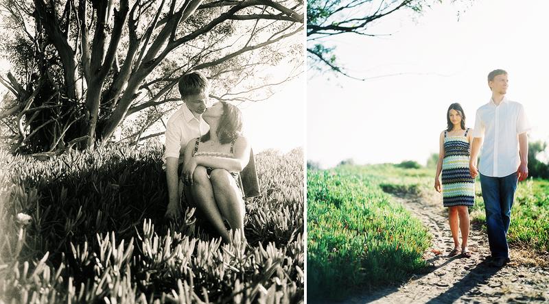 Ryan & Sweta