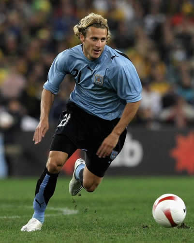 diego-forlan