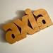 axia (flat)